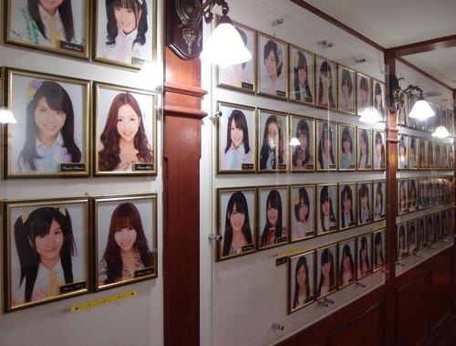 141-AKB48劇場