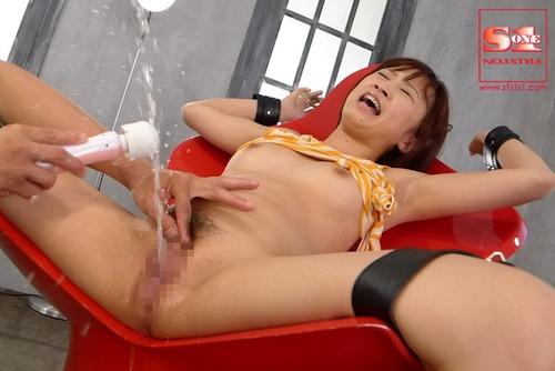 きみの歩美-130907-07