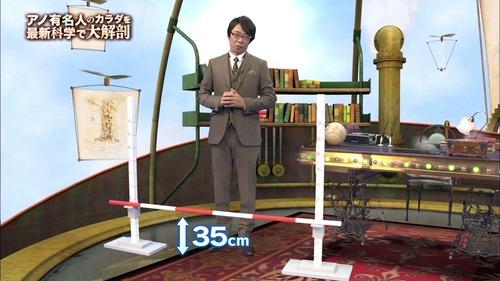 188-須田亜香里-01