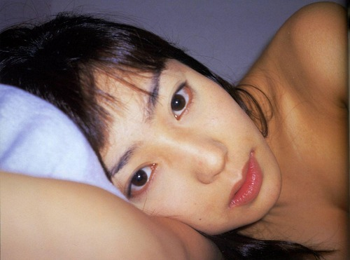 菅野美穂-NUDITY-33