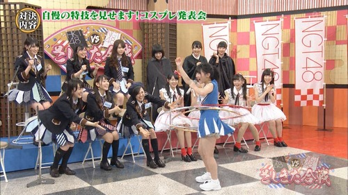 217-田中美久&宮脇咲良-フラフープ-02