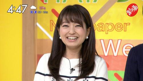 029-福岡良子