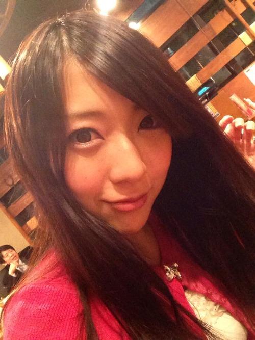 雅さやか-Twitter-141211-pic