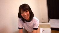 110923-野中あんり-09