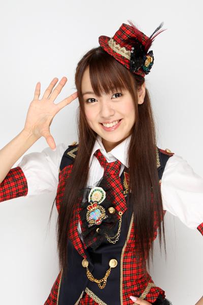 303-米沢瑠美