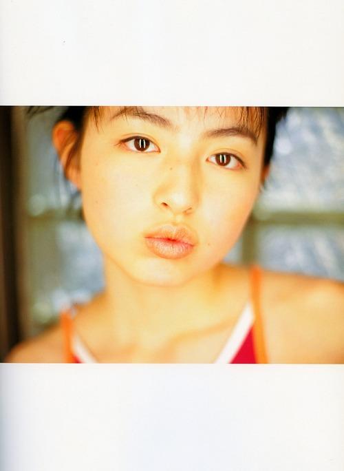 平井理央-idle-09