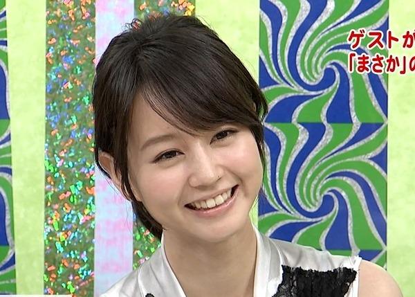 342-堀北真希-03