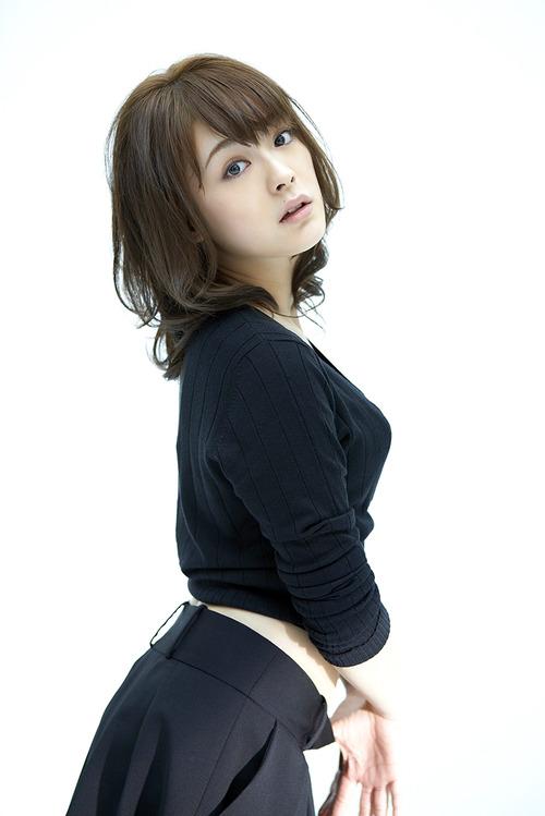 017-貫地谷しほり-2-03