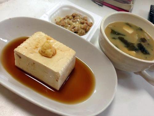 052-相葉レイカ-朝食