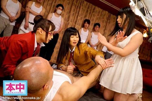 上原亜衣-160325-02