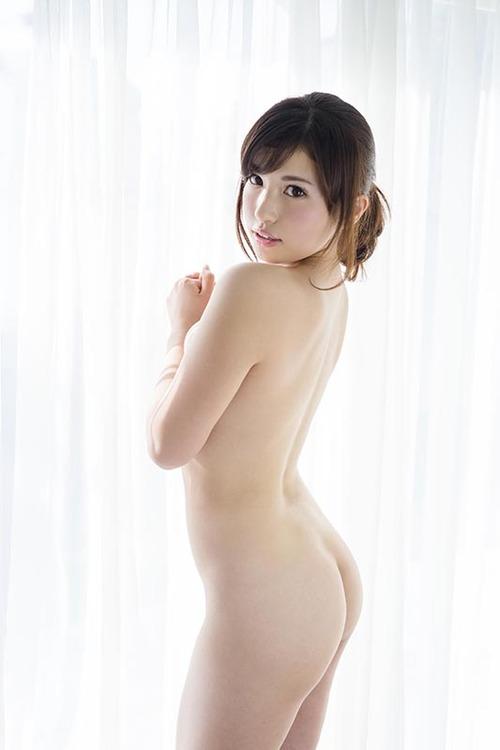 早川瑞希-02