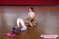 レキシー・ベル-140419-19