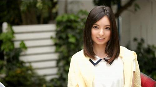 西田カリナ-140801-01