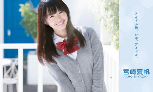 宮崎夏帆-PR-02