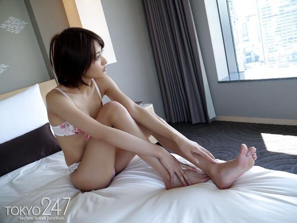 031-夏目優希-03