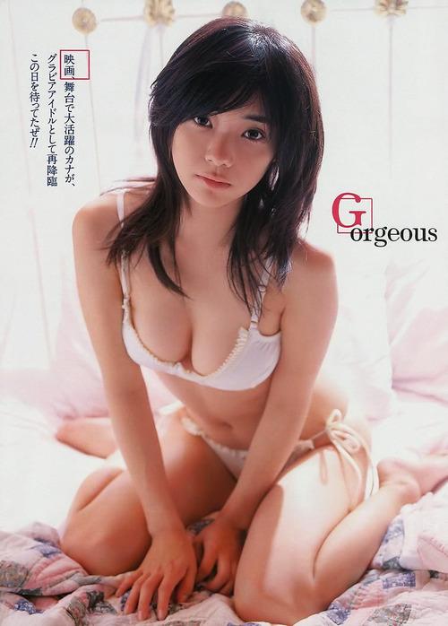 014-倉科カナ-02