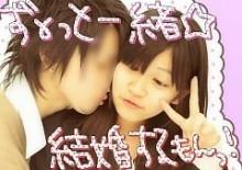 033-石黒貴己-03
