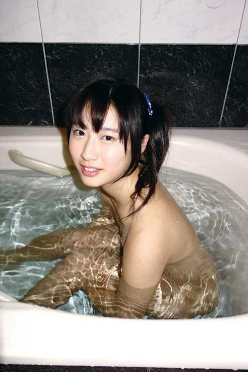 【シスコン】大学生だけど 女子高生の妹とセックスしてしまった。。。【近親相姦】