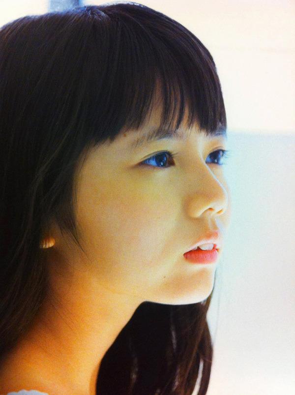 018-田辺奈菜美-03