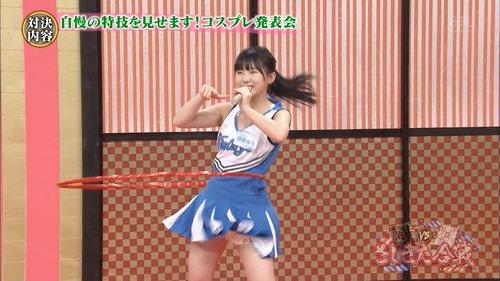 156-田中美久&宮脇咲良-フラフープ-01
