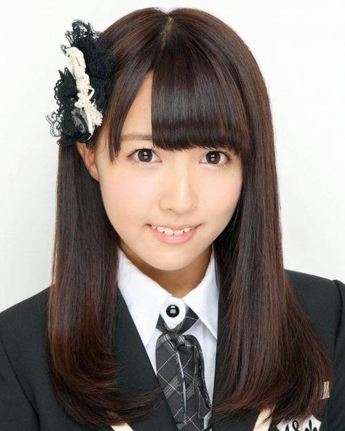 【SKE48 鬼頭桃菜】元クラスメートだけど 質問ある?【三上悠亜】
