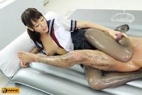 浜崎真緒-2-08
