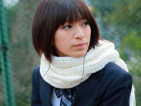004-成宮ルリ