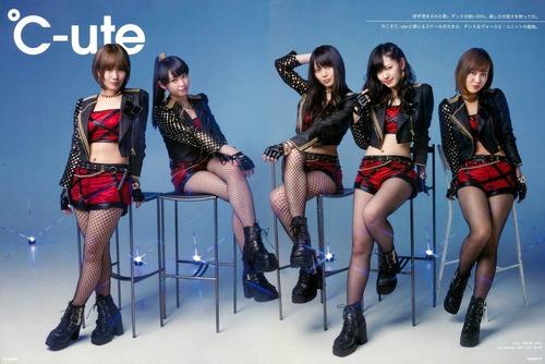 ℃-ute-gravure-01