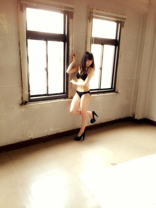 川本紗矢-1506-ENTAME-offshot-02