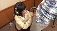さくらひなた-09