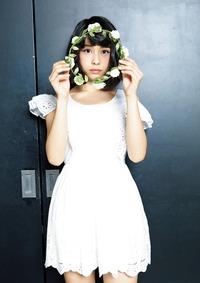 田中美麗-みれい-04