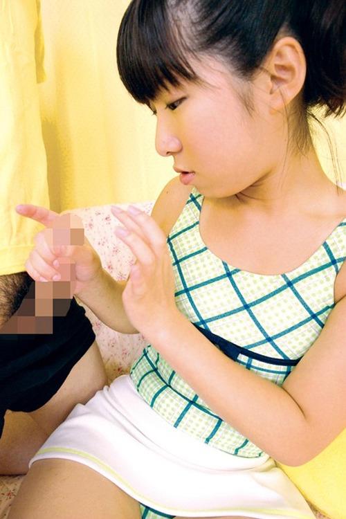 妹手コキ-110615-01