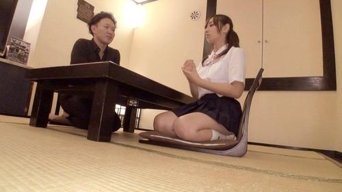 深川鈴-141111-22