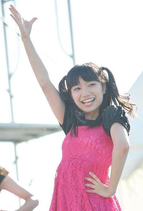 大友茉莉-来田えり-1-04