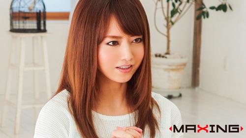 吉沢明歩-150416-01