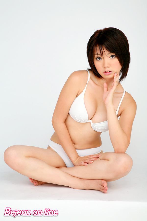 190-希美まゆ-岩城ひかり-04