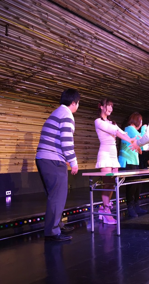 三上悠亜-event-160117-2-06
