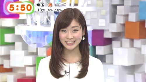 089-牧野結美-めざましテレビ-05