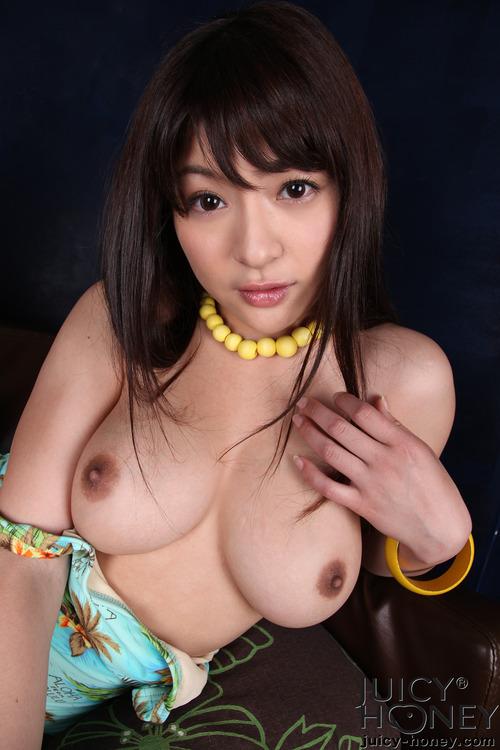 027-めぐり-藤浦めぐ
