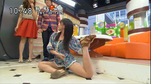 014-吉川友-見せパン-2-05