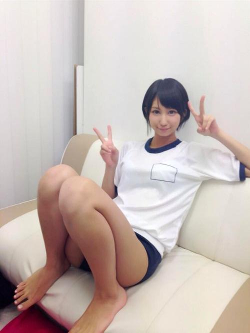 012-湊莉久-01