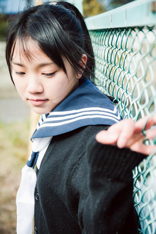 女子学生-image-08