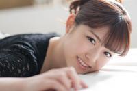 松村沙友理-02-04
