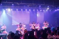 016-月宮かれん-生誕祭-03
