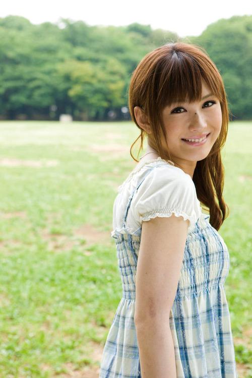 020-椿姫彩菜