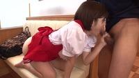 佐倉絆-150213-2-04