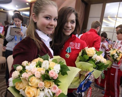 031-ユリア・リプニツカヤ-10