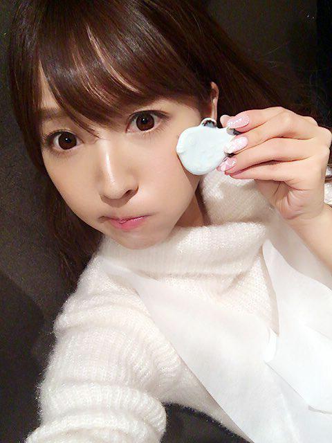 三上悠亜-event-160117-1-02