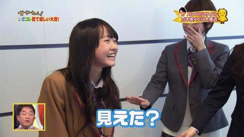018-伊藤万理華-見せパン-05