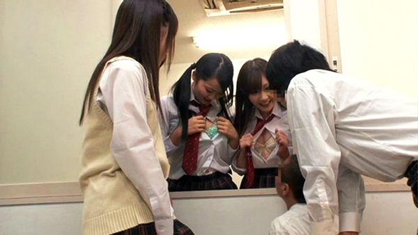 001-女子校